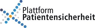Plattform Patientensicherheit